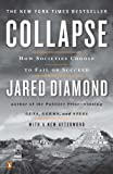 Collapse, Jared Diamond, 0143117009