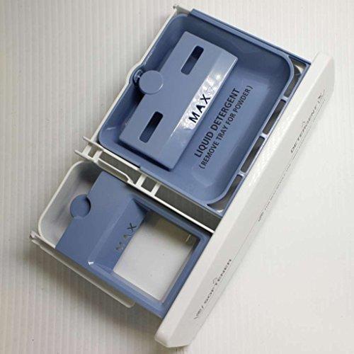 Samsung DC97-16963G Assy Case Detergent by Samsung