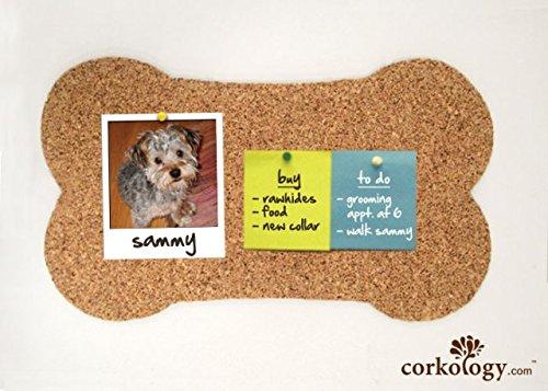 corkology-bbd-dogbone-bulletin-board
