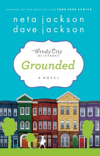 Grounded (Windy City Neighbors)]()