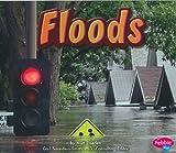 Floods, Matt Doeden, 1429647205