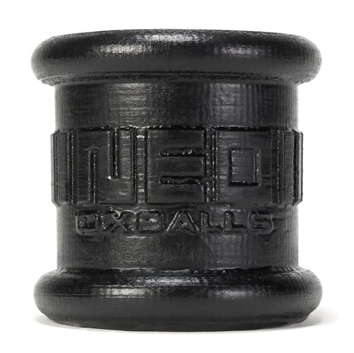 Oxballs Neo Tall Ball Stretcher, Black, 73 Gram