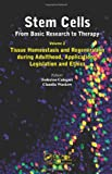 Stem Cells: from Basic Research to Therapy, Volume Two, , 1482219832