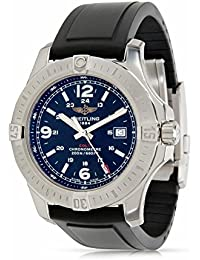 Colt Quartz Male Watch A74388 (Certified Pre-Owned)