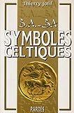 B.A.-BA des symboles celtiques