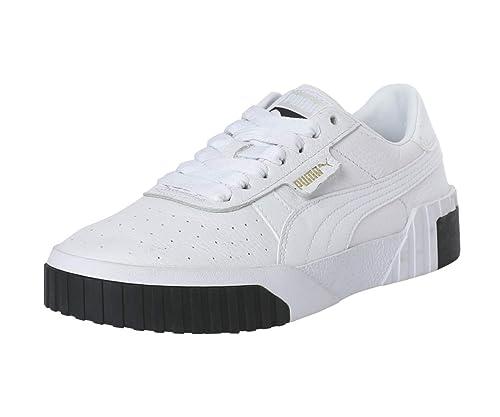 puma calzado mujer