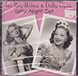 Ina Ray Hutton: Girls Night Out