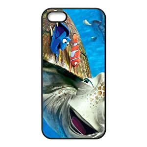 Finding Nemo iPhone 4 4s Phone Case YSOP6591482649923