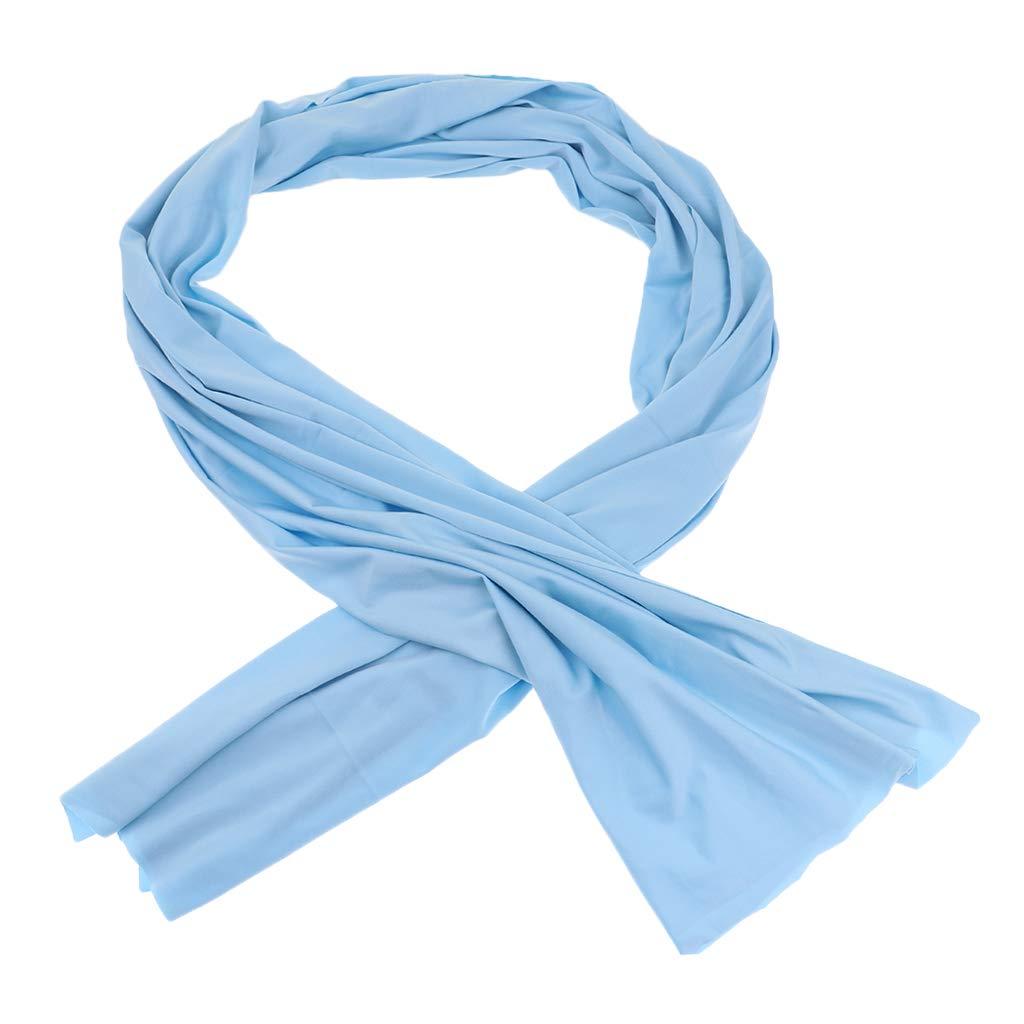 Blau Fenteer Neugeborenes Baby Fotografie Foto Prop Newborn Wraps Baby Props Photo Blanket