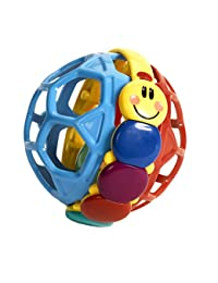 Baby Einstein Bendy Ball BOBEBE Online Baby Store From New York to Miami and Los Angeles