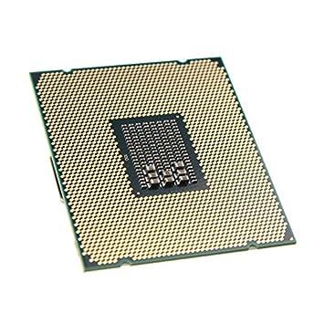 Intel Xeon E3-1285V4 - processors LGA 1150: Amazon co uk: Electronics