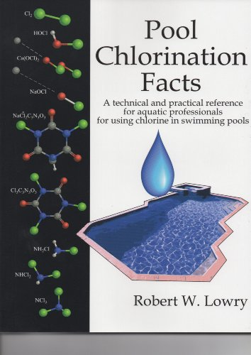 Pool Chlorination Facts