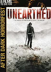 Unearthed (After Dark Horrorfest)