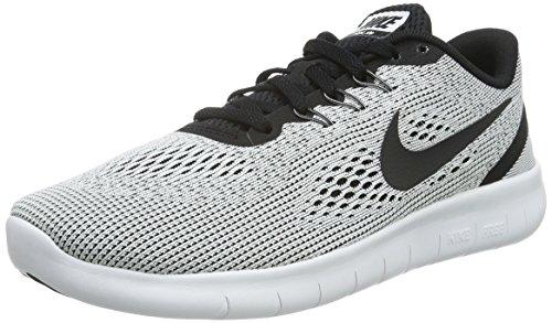 Nike Youth Free RN Running ()