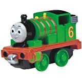 Take Along Thomas & Friends - Percy by Learning Curve