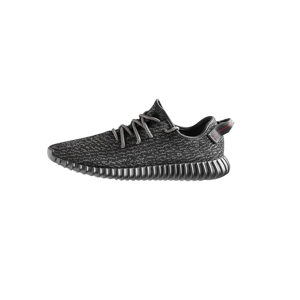 Adidas Yeezy 350 Boost Sale V2 Store List