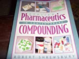 Applied Pharmaceutics in Contemporary Compounding 9780895825605