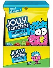 Jolly Rancher Sour Gummies