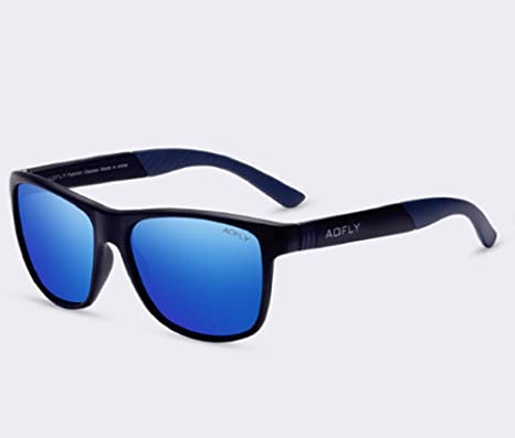 aca0f192227 AOFLY Brand Design Men Classic Sun glasses Polarized Male Glasses Driving  Luxury for Men (
