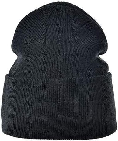 Polo Ralph Lauren Bonnet Hommes Beanie, Logo Marque, BIG