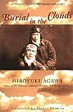 Burial in the Clouds, Hiroyuki Agawa and Teruyo Shimizu, 0804837597