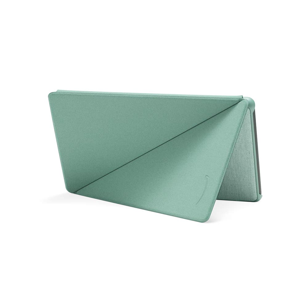 Sage Fire 7 Tablet Case Compatible with 9th Generation, 2019 Release