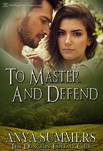 To master and defend the dungeon fantasy club book 2 kindle to master and defend the dungeon fantasy club book 2 by summers fandeluxe Images