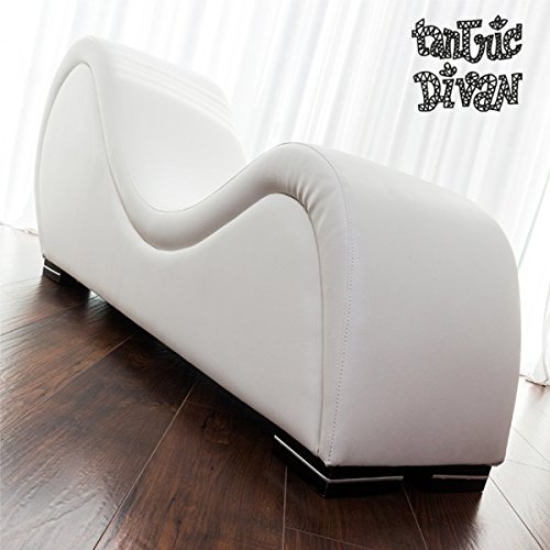 Love furniture Sofa in Red Liberator Esse style Microfiber