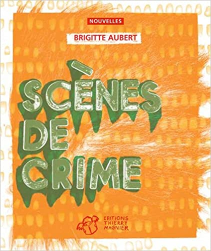 Amazon Livres Gratuits Telecharger Kindle Scenes De Crime By