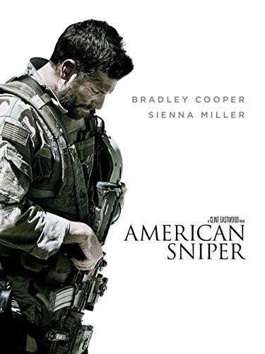 American Sniper Film