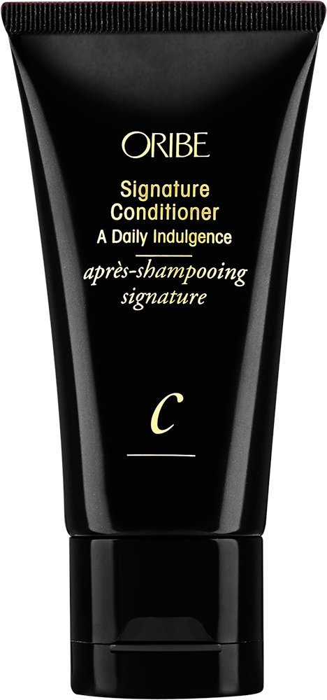 ORIBE Signature Conditioner A Daily Indulgence Travel Size 1.7 fl. oz.
