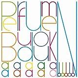Perfume 『BUDOUKaaaaaaaaaaN!!!!!』(Perfume)