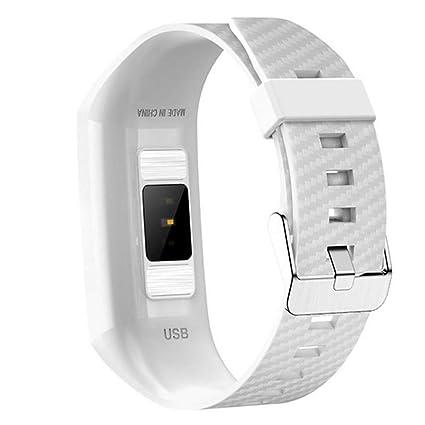 Amazon com: BF:-Smartwatch Android iOS Bluetooth Smart