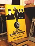 img - for God Save the Commonwealth: An Electoral History of Massachusetts book / textbook / text book