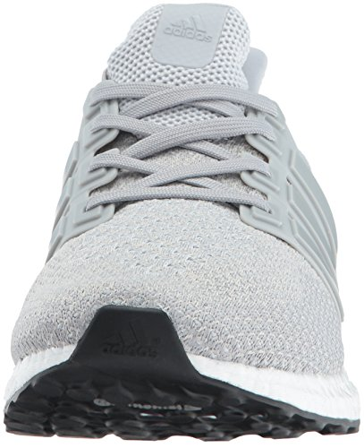 Homme Chaussures Boost M De Onix Running black Compétition Onix light Clear Adidas Ultra qBwtO6q0