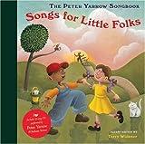 The Peter Yarrow Songbook, Peter Yarrow, 1402759649