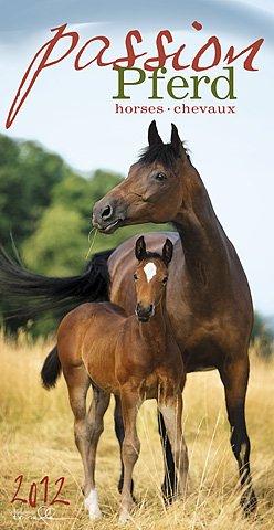 Passion Pferd, Edition Boiselle 2012