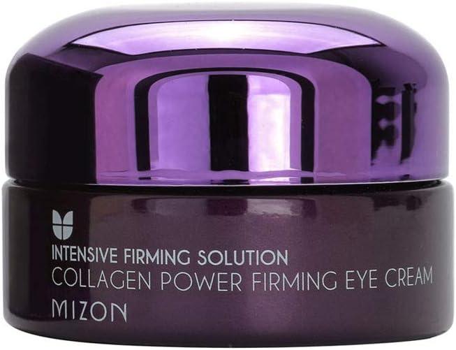 Mizon Collagen Power Friming Eye Cream, 25ml