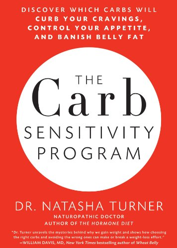 the-carb-sensitivity-program-discover-which-carbs-will-curb-your-cravings-control-your-appetite-and-