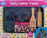 Toysmith Tasty Cookie Treats