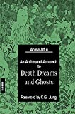 img - for Death Dreams and Ghosts book / textbook / text book
