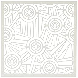 Crafter\'s Workshop Templates 6\