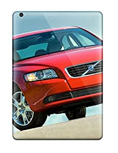 Oscar M. Gilbert's Shop New Style Snap On Case Cover Skin For Ipad Air(2008 Volvo S40) 2980927K91025464