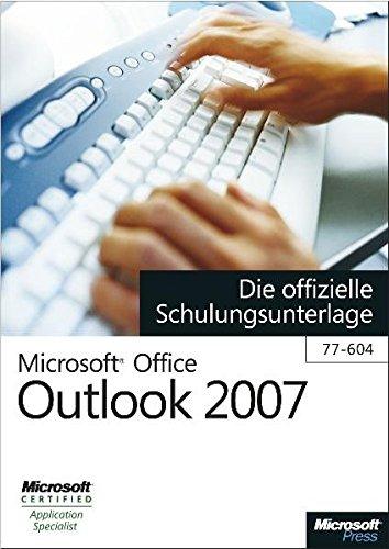 microsoft-office-outlook-2007-die-offizielle-schulungsunterlage-77-604