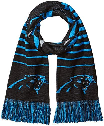 Carolina Panthers 2014 Big Logo Scarf -