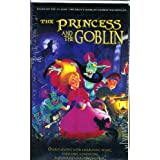 Princess & Goblin