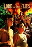 Lord Of The Flies poster thumbnail