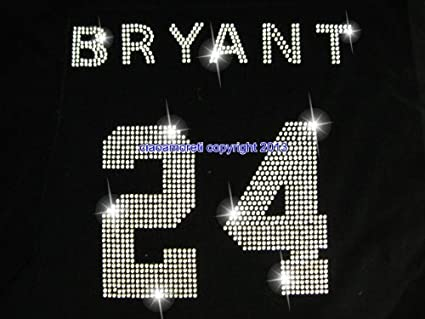 Image Unavailable. Image not available for. Color  Custom Number and Name Rhinestone  Iron on Transfer for Football Mom Bling ... f5694337be8a
