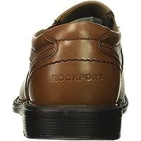 50% off on Rockport Mens Shoes