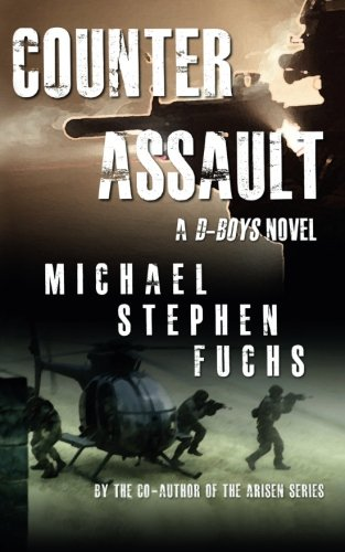 counter-assault-d-boys-volume-2